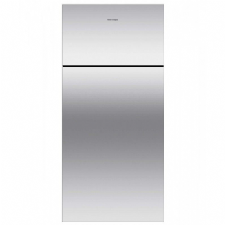Fisher & Paykel  RF521TRPX6 Right  Hand Freestanding Fridge Freezer Frost Free